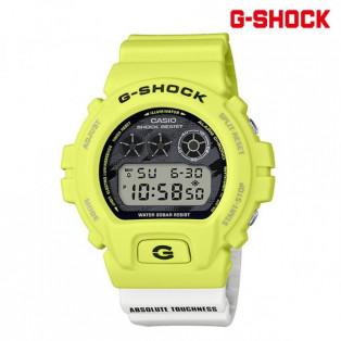 G-SHOCK  ジーショック   時計 DW-5600TGA-9JF