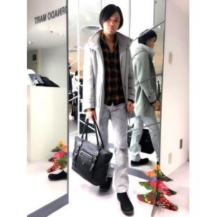 こんにちは^_^吉田です!  ...