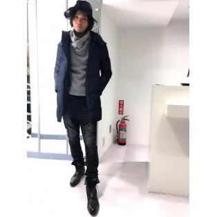 こんにちは^_^吉田です!本格...