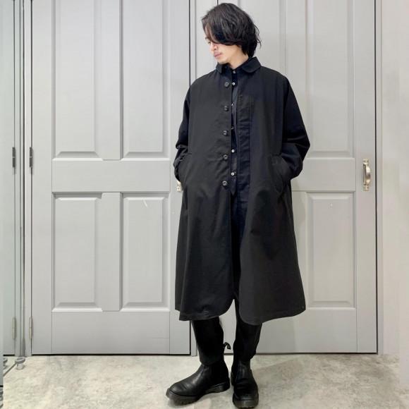 サニーズコート
