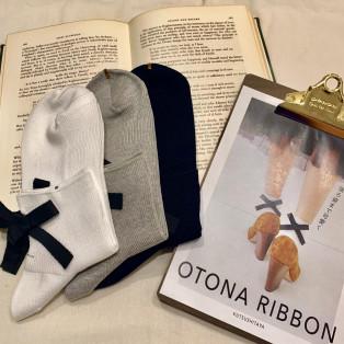OTONA RIBBON