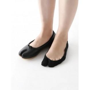 足袋カバーソックス