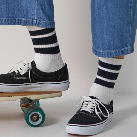 """""""Line Socks""""  for Men"""