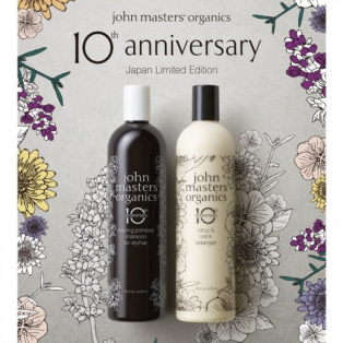 10th anniversary★彡
