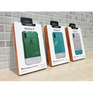 iMac G3のデザインがiPhoneケースに!