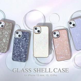 宝石のような輝き!UNiCASEオリジナルiPhoneケース☆