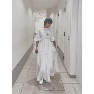 【IKUMI POPUP】8/4 START IKUMI  STYLING vo.6