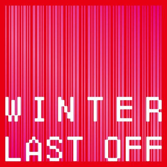 【GYFT by H>FRACTAL 2020 WINTER LAST OFF SALE】 2020.1.14.THU START