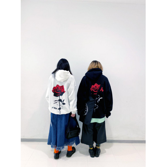 【WINTER LAST OFF SALE】PRDX - GRAPHIC COLLECTION vo.2
