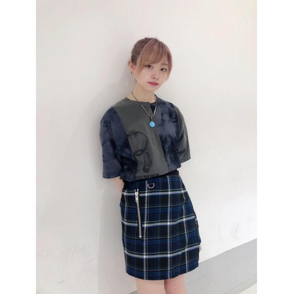 【STYLE SAMPLE】SHINICHI SUMINO & PRDX
