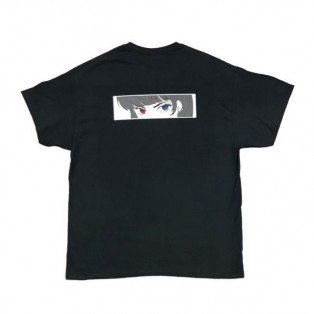 【NEW ARRIVAL】 PARADOX - GIRL EYE TEE