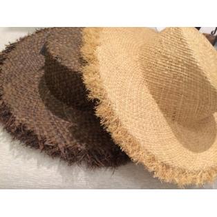 ◇ hat ◇