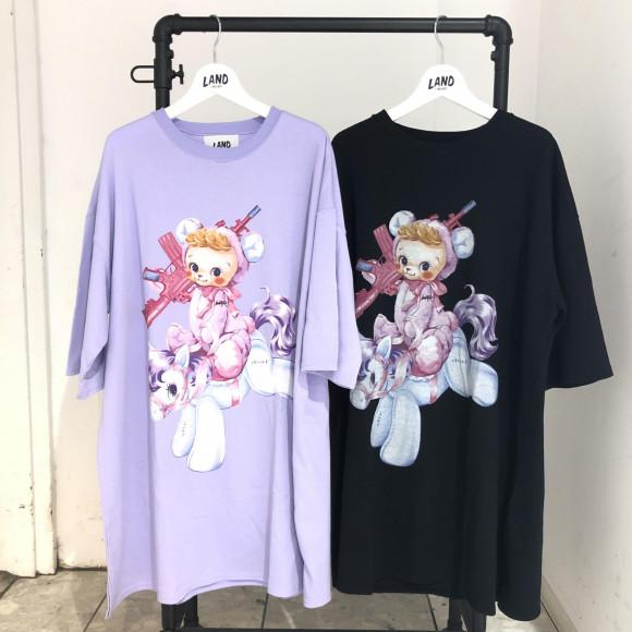 大人気商品の再入荷が決定!!