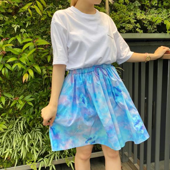 LAND限定トゥウィーキーシリーズからスカートをご紹介【トゥウィーキースカート】