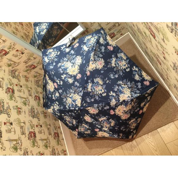 【フルトン社コラボ】折りたたみ傘