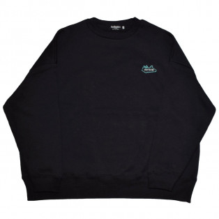 Club Big Crew sweat