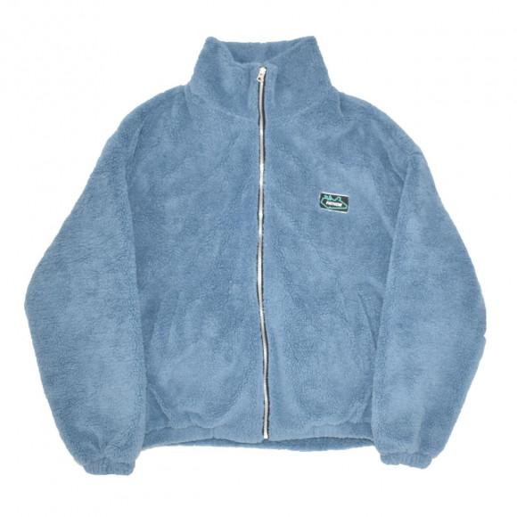 Color Fleece JK