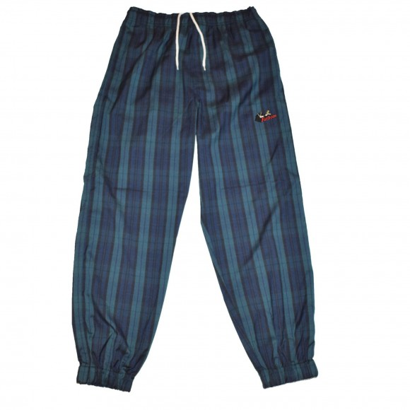 New Arrival!! - Track Easy Pants -