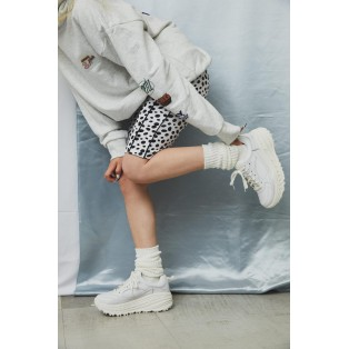 UGG CA805 X Lace Low