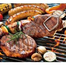 【本館屋上】ALOHA BBQ BEERGARDEN OPEN!!