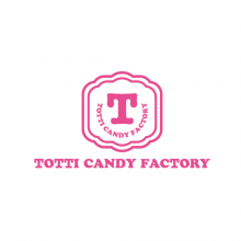 【本館M2F】totti candy factory POP UP SHOP
