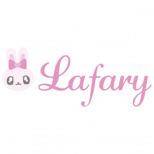 【P'1F】『Lafary』LIMITED OPEN!!
