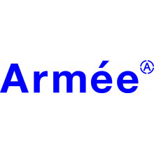 【P'PARCO 1F】Armee POPUP STORE