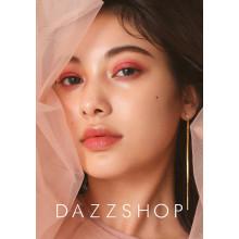 【本館B1F・アップネクスト】「DAZZSHOP」オープン!