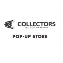 【本館2F】COLLECTORS POP UP STORE LIMITED OPEN!