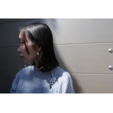 【本館2F】イットアトリエ期間限定OPEN!
