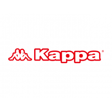 【P'1F】Kappa LIMITED OPEN!!