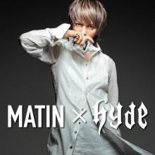 【本館3F】「MATIN」 LIMITED OPEN!