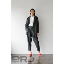 【本館1F・イベントスペース】ORJ POP UP STOREのお知らせ(1/17金~2/2日)
