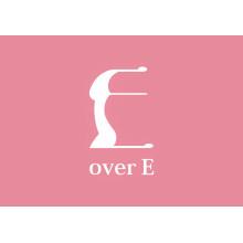 overE POP UP SHOP OPEN !!