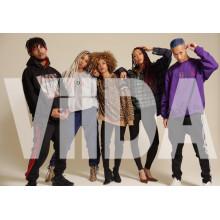 【本館B1F イベントスペース】ViiDA POP UP SHOP