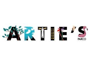 ARTIE'S PARCO