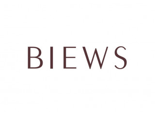 BIEWS EYEBROW STUDIO