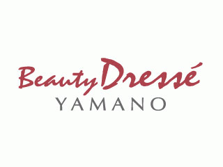 beauty doresse yamano