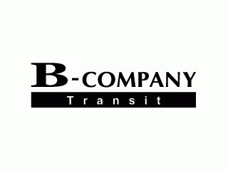 B-COMPANY Transit