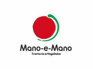 Trattoria&VegeDolce Mano-e-Mano