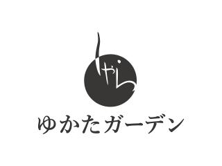 ゆかた limited shop by しゃら