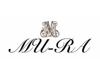 MU-RA