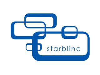 starblinc