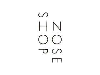 NOSE SHOP