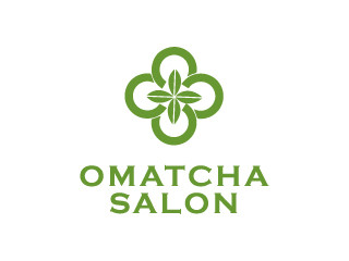 OMATCHA SALON