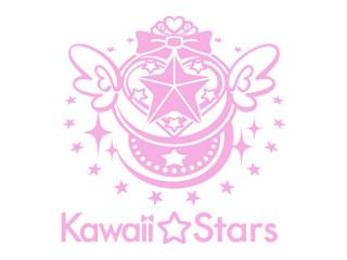 KawaiiStars