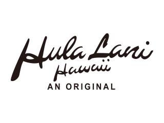 Hula Lani Hawaii