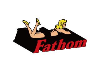 Fathom®