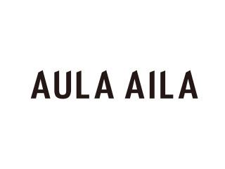 AULA AILA