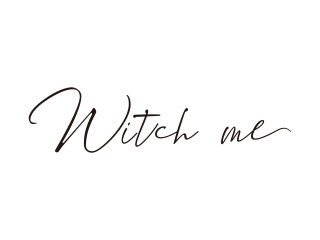 Witch me